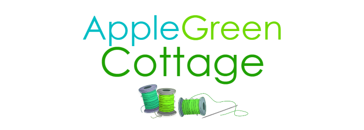 AppleGreen Cottage
